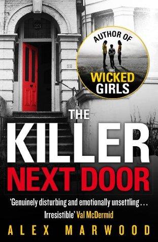 The Killer Next Door Lifetime : killer, lifetime, Killer, Marwood