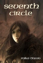 The Seventh Circle (Other Realms, #1)