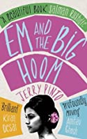 Image result for em and the big hoom