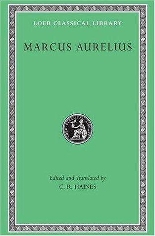 Download Marcus Aurelius