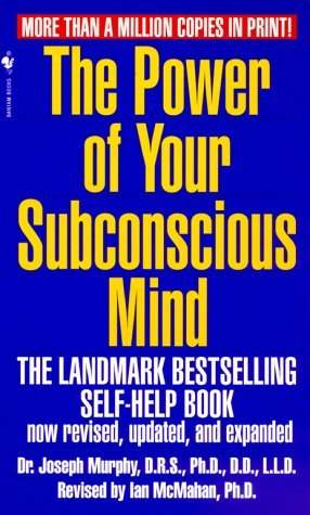 Download The Power of Your Subconscious Mind