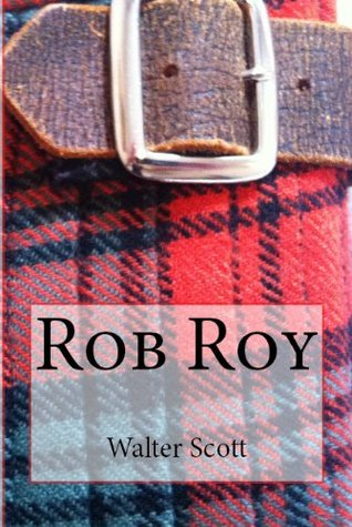 Download Sir Walter Scott Classics: Rob Roy and Ivanhoe