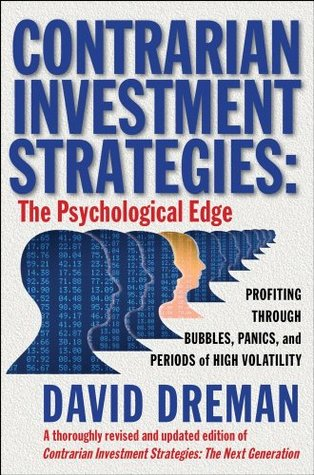 Download Contrarian Investment Strategies in the Next Generation