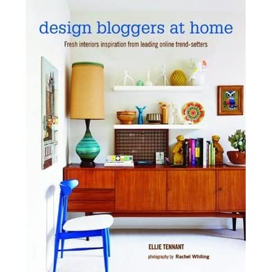 Design Bloggers At Home Fresh Interiors Inspiration From Leading