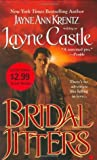 Bridal Jitters (Ghost Hunters, #0.5)