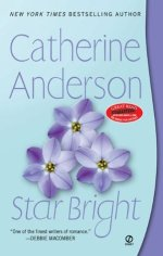 Throwback Thursday Review: Star Bright by Catherine Anderson