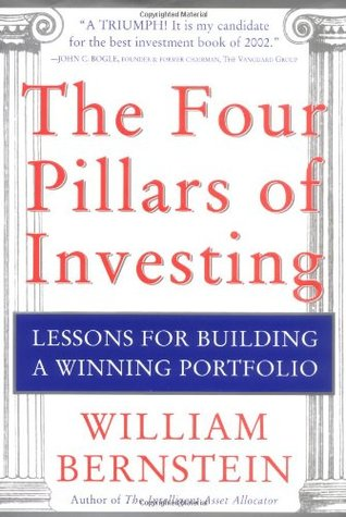 Download The Four Pillars of Investing