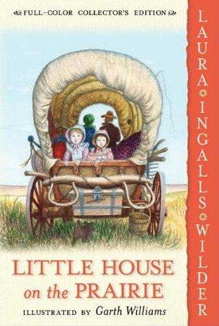 Hsinju Taiwan S Review Of Little House On The Prairie