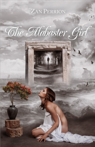 Download The Alabaster Girl