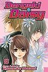 Dengeki Daisy, Vol. 08 (Dengeki Daisy, #8)