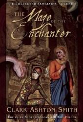 The Maze of the Enchanter
