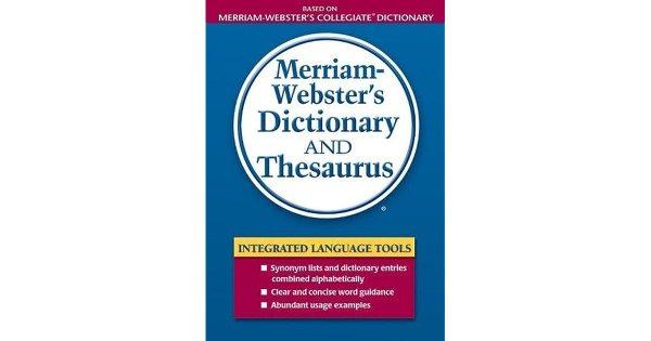 suffer synonyms suffer antonyms merriamwebster thesaurus - 1200×630