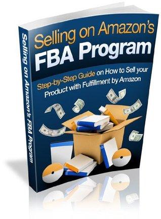 what is amazon fba program
