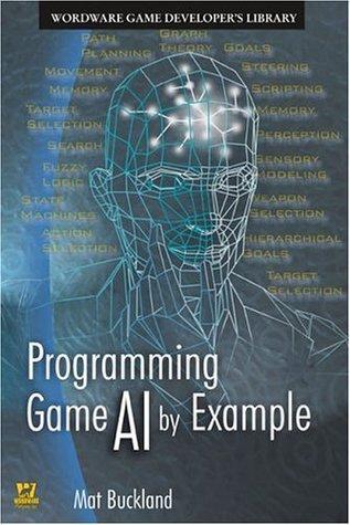 Game C++ Sederhana : sederhana, Programming, Example, Buckland