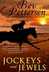 Jockeys and Jewels (Racetrack Romance, #3)