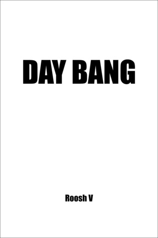 Download Day Bang: How To Casually Pick Up Girls During The Day