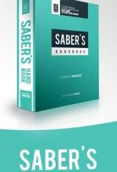 Saber's Handbook