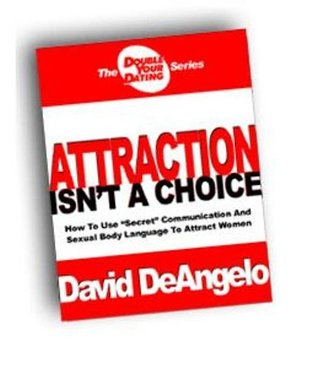 Download Attraction Isn't A Choice - How To Use