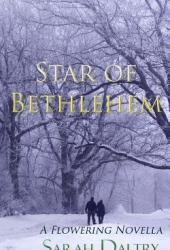 Star of Bethlehem (Flowering, #1.6)