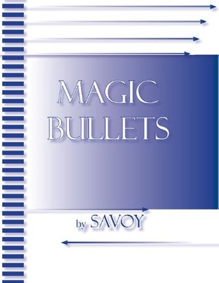 Download Mystery Method: Magic Bullets