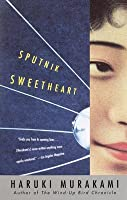 Image result for sputnik sweetheart