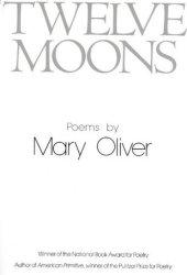 Twelve Moons