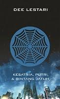 Supernova Ksatria Puteri Dan Bintang Jatuh : supernova, ksatria, puteri, bintang, jatuh, Supernova:, Ksatria,, Puteri,, Bintang, Jatuh, Lestari