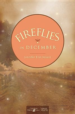 Coming-of-age Novels You Shouldn't Miss: Fireflies in December
