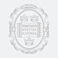 Clockwise Upper-Intermediate Classbook by Jon Naunton