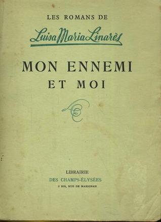 L Ennemi De Mon Ennemi Est Mon Ami : ennemi, Ennemi, Luisa-María, Linares
