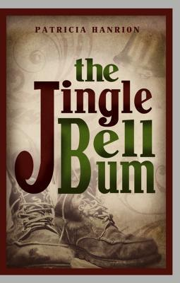 The Jingle Bell Bum