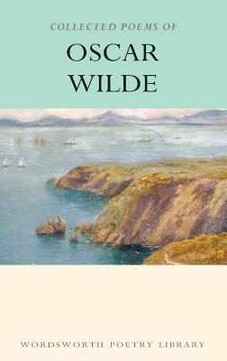 Download The Collected Poems of Oscar Wilde