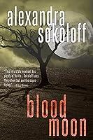 Blood Moon (The Huntress/FBI Thrillers, #2)