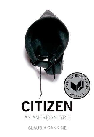 Download Citizen: An American Lyric