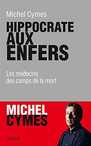 Michel Cymes Mal De Dos : michel, cymes, Hippocrate, Enfers, Michel, Cymes