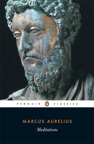 """Marcus Aurelius Meditations Quotes : marcus, aurelius, meditations, quotes, Quote, Marcus, Aurelius:, """"When, Morning,, Yourself:..."""""""