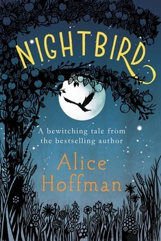 Top 10 Tuesday  Nightbird by Alice Hoffman Link: https://www.goodreads.com/book/show/18516113-nightbird?ac=1&from_search=true&qid=iEPQmFWnNY&rank=2