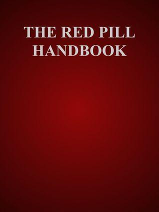 Download The Red Pill Handbook