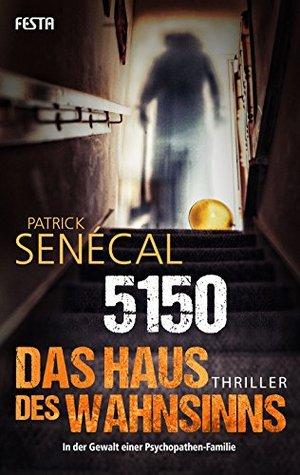 5150, Rue Des Ormes : 5150,, ormes, Ormes, Patrick, Senécal