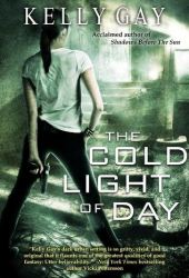 The Cold Light of Day (Charlie Madigan, #5)