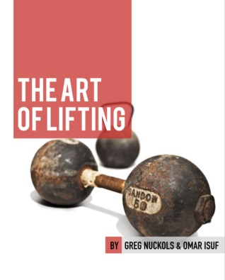 Download The Art of Lifting