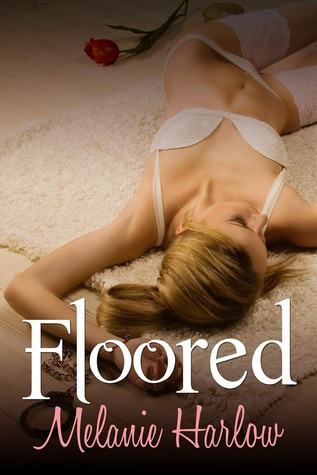 floored romance web novel