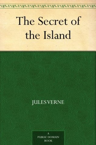 Download The Secret of the Island
