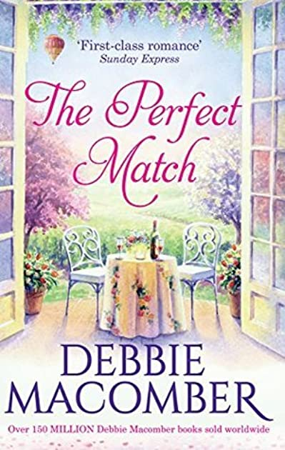The Perfect Match: First Comes Marriage / Yours and Mine ...
