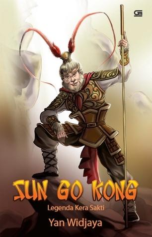 Download Kera Sakti Season 1 : download, sakti, season, Kong,, Legenda, Sakti,, Widjaya