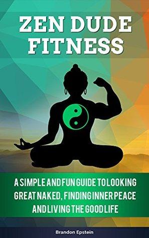 Zen Dude Fitness