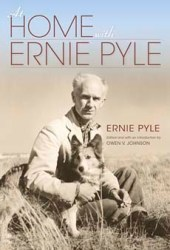 At Home with Ernie Pyle