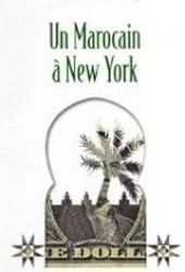 Un Marocain A New York