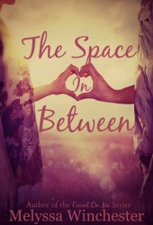 The Space In Between