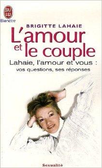 Brigitte Lahaie, sérieuse comme le plaisir - Radio